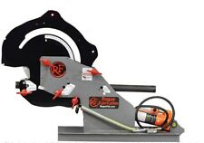Tubing Bender M600 Xhd With 1625x60 Die Set Weldedpowder Coated Roller Die