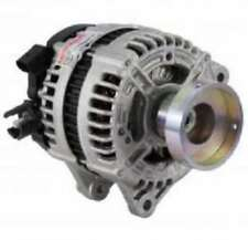 Lichtmaschine Generator Ford Mondeo IV 4 Galaxy III S-Max 1.8 TDCi 150A NEU