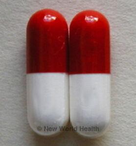 Quick Weight Loss Pills That Work Fast Belly Best Fat Burner Diet