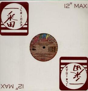 GANGSTA-PAT-Gangsta-Boogie-12-034-3-Tracks-Street-Album-Mixes-Instrumental