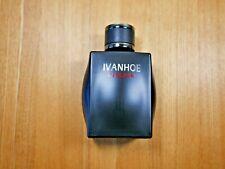 Paris Bleu Ivanhoe In Black Eau de