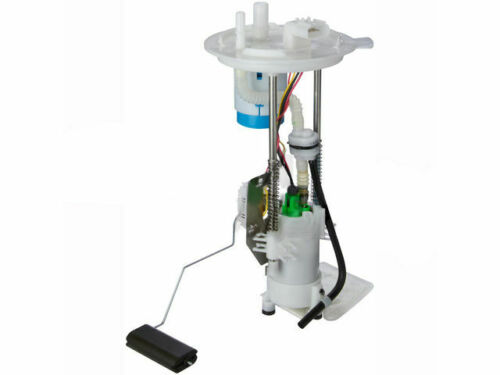 Fuel Pump Spectra C131HK for Ford Expedition 2006 2005