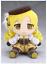 Madoka-Mageka-Plush-Doll-Stuffed-toy-Tomoe-Mami-20cm-Gift-Anime-from-JAPAN thumbnail 1