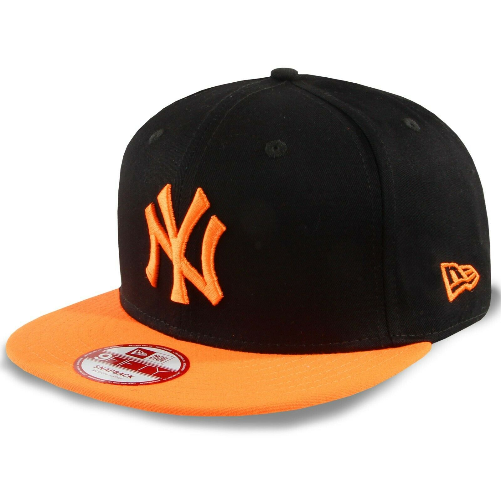 New York Yankees #K8