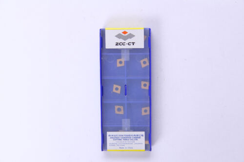 wire end cap V-2 Black~White Colors=6 RoHS KSS soft flexible PVC 6x100pc Vinyl