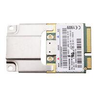 Genuine Lenovo Thinkpad T430 T530 X230 X1 H5321gw Wwan Card 04w3786