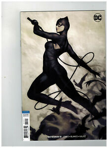 CATWOMAN-10-1st-Printing-Variant-Cover-2019-DC-Comics