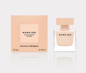 Narciso-Rodriguez-Narciso-Poudree-Eau-de-Parfum-Spray