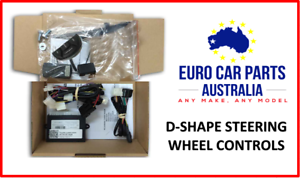 HOLDEN-ASTRA-SRI-CRUISE-CONTROL-KIT-2006-2010-D-SHAPE-CONTROLS-GM01R