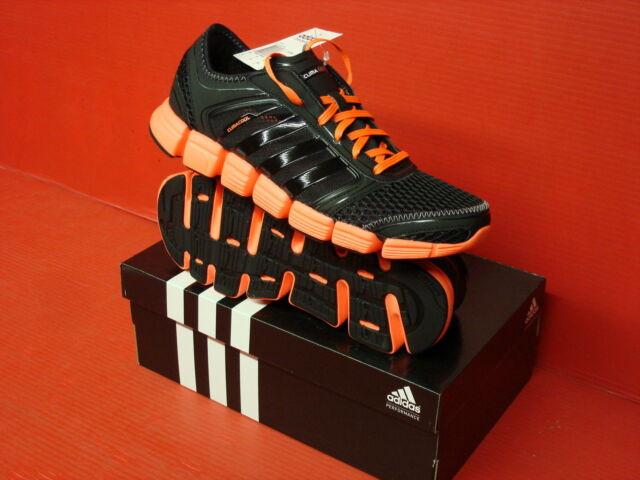 adidas Climacool CC Oscillations Black