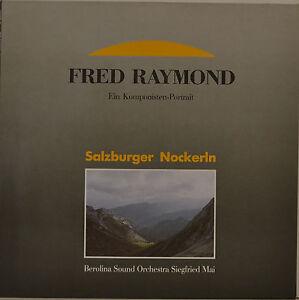 FRED-RAYMOND-SALZBURGER-NOCKERLN-12-034-LP-S896