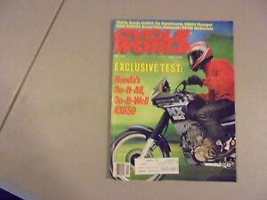 MAY-1988-CYCLE-WORLD-MAGAZINE-HONDA-GL1500-NX650-BMW-R100RS-KAWASAKI-KX125-MXER