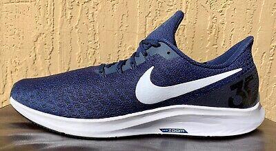 Mens Nike Air Zoom Pegasus 35 Running