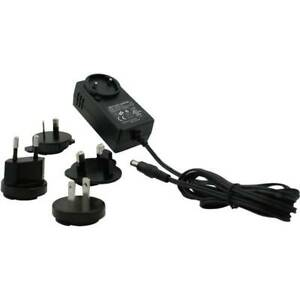 Hn-power-hnp42i-090-alimentatore-a-spina-tensione-fissa-9-v-dc-3000-ma-42-w