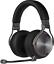 miniatura 1 - Corsair virtuoso RGB wireless se High-Fidelity Gaming auriculares 7.1 Surround Sound