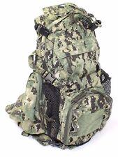 Eagle Industries AOR2 Beavertail Assault Pack Yote AOR1 NSW CRYE DEVGRU LBT BTAP