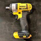 DEWALT DCF880 20V Impact Wrench - Yellow