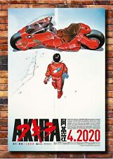 "BLADE RUNNER MOVIE Silk Fabric POSTER  27/""x40/"" SCI-FI film"