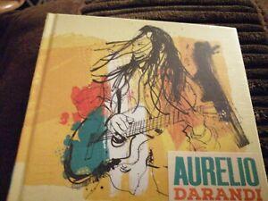 Aurelio-darandi-cd-new-sealed