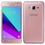 Tout-Nouveau-Samsung-Galaxy-Grand-Prime-Plus-Rose-or-8GB-4G-LTE-Double-Sim