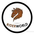 riderworldstore