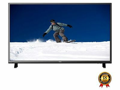 "Avera Digital 50"" 1080p 60Hz LED-LCD HDTV 50AER10"