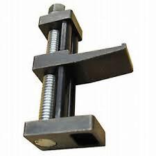 Schley VW & AUDI Timing Belt Tensioner Release Tool 67650