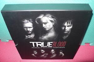 TRUE-BLOOD-1-Y-2-TEMPORADA-COMPLETAS-dvds