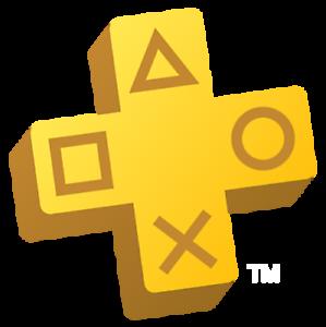 Psn-plus-28-dias-Playstation