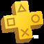 Psn-plus-28-dias-Playstation miniatura 1