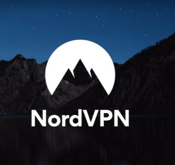 NordVPN PREMIUM ACCOUNT 2 YEARS SUBSCRIBE✔️ FAST DELIVERY ✔️ WITH WARRANTY ✔️OFF