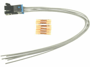 For 2003, 2006-2007 Hummer H2 Body Harness Connector SMP 17742NG