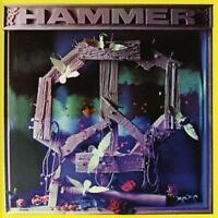 Hammer von Hammer - CD - Neu!