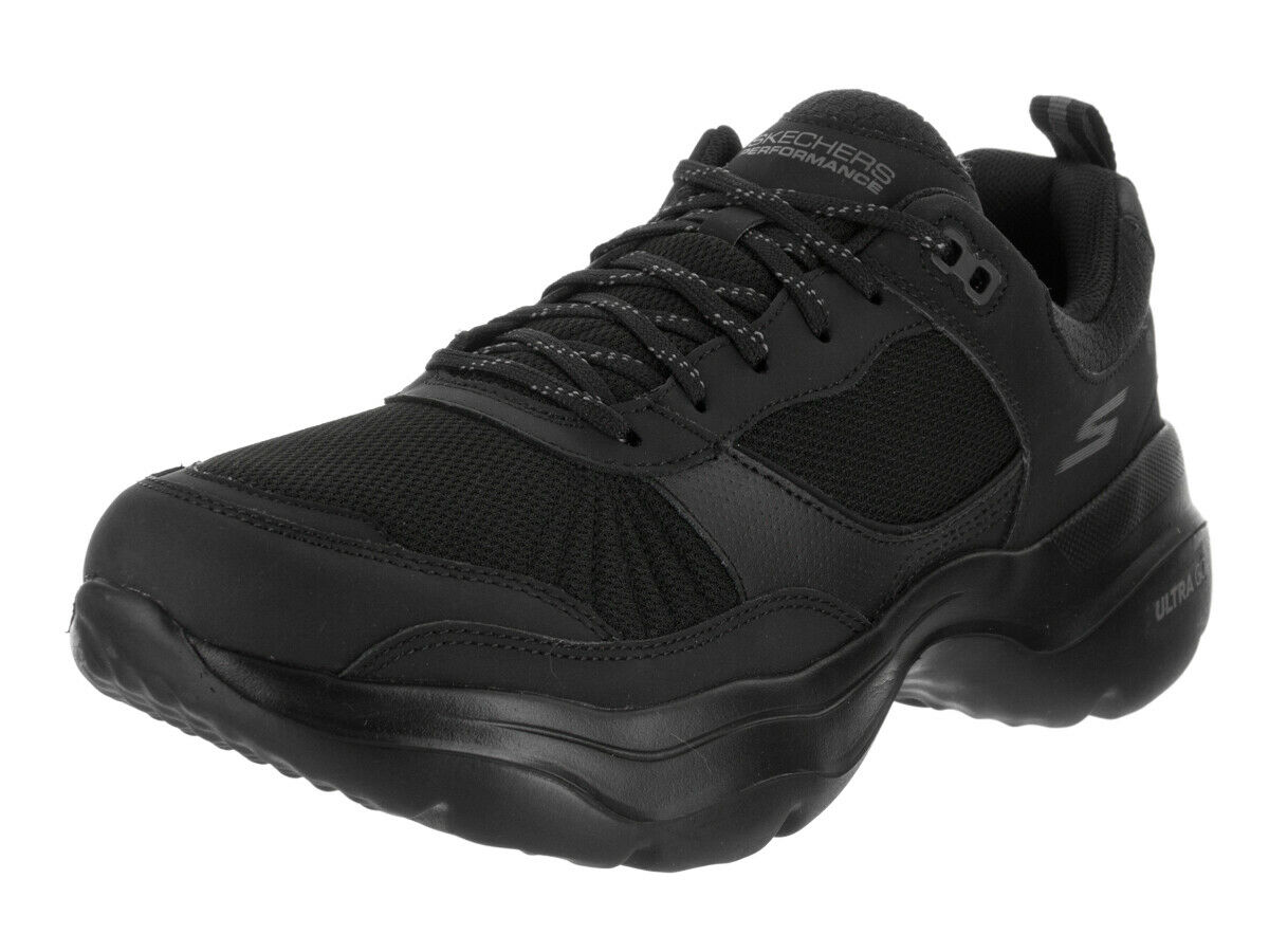 Skechers Men's Mantra Ultra Training shoes