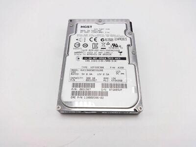 "Dell Compatible 0B28953 C15K600 HGST Ultrastar 600GB 15K RPM 2.5/"" 12Gb//s SAS"