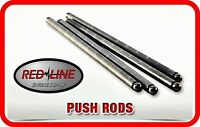 1968-1987 Dodge Chrysler 318 5.2l V8 Push Rods Pushrods 7.510 (set Of 16)