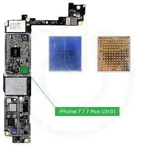 U3101-Main-Audio-IC-338S00105-BGA-Chip-for-Fix-iPhone-7-iPhone-7-Plus-Audio