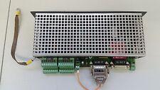 Rofin Baasel PowerLine E 10 yag laser BIO Node