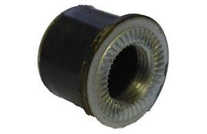 3-piece-AV-Tampon-vibrations-Amortisseur-de-vibrations-pour-DOLMAR-PS-43-PS-52