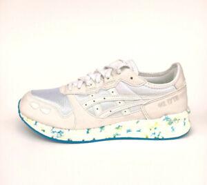 ASICS-SportStyle-Hyper-Gel-Lyte-Sneaker-Damen-Weiss-Running-Gr-42-1192A020-100