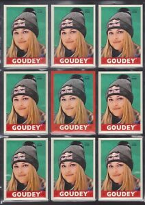 9-2016-UD-GOODWIN-CHAMPIONS-034-GOUDEY-034-LINDSEY-VONN-CARD-9-LOT-GREATEST-SKIER