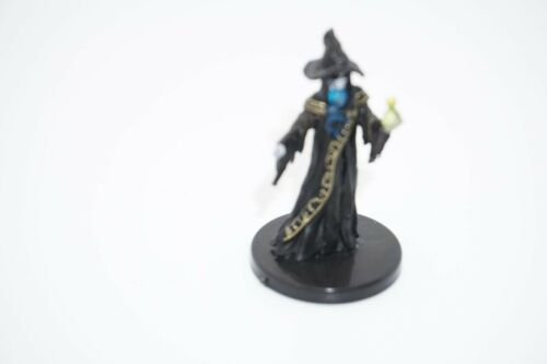 Fangs and Talons skeletal alchemist #7 Icons of the Realms D/&D miniature