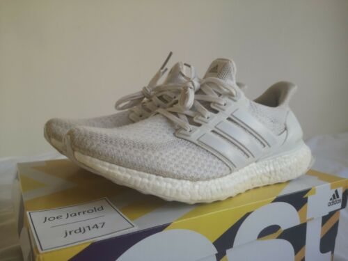 Adidas aq5929 0 White Triple 2 Ultra Boost qrpnaAYgr