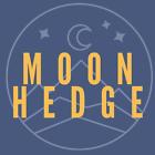 moonhedge