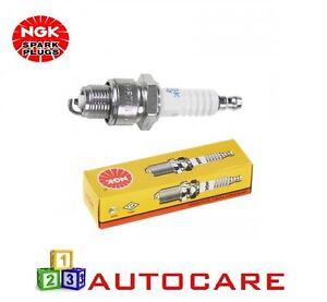 6422 Spark Plugs Bpr7Hs 4Pack NGK Spark Plugs USA