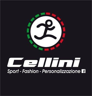 cellinisport&fashion