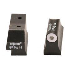 New! XS Sight Systems 24/7 Big Dot Tritium Express Set Glock 17/19 GL-0004S-5