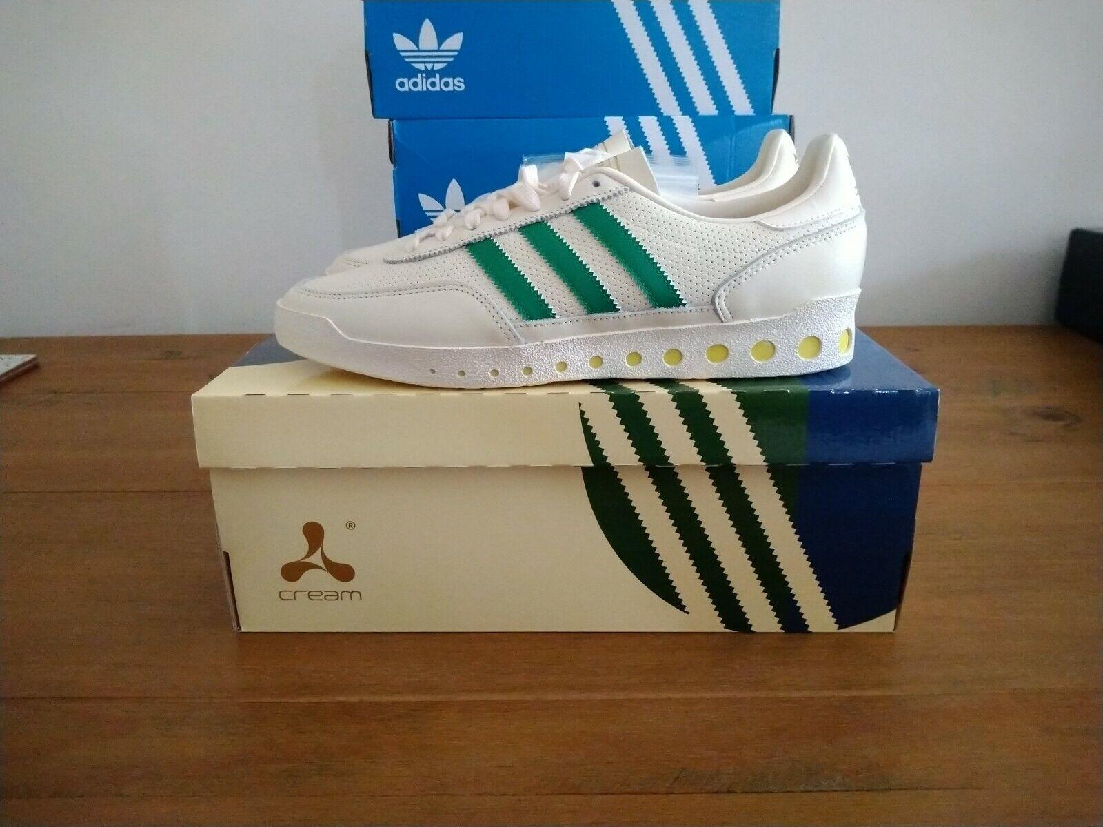 Adidas Originals X Cream Training PT Size 9 UK BNIBWT 1/1200