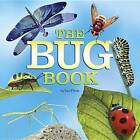 The Bug Book by Sue Fliess (Paperback / softback, 2016)