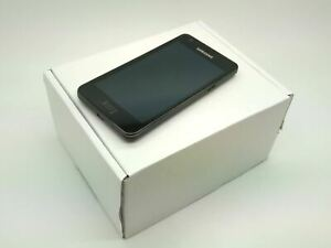 SAMSUNG-GALAXY-S2-II-GT-I9100-VERY-GOOD-CONDITION-16GB-BLACK-UNLOCKED